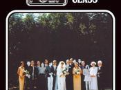 Clásico Ecos semana: Different Class (Pulp) 1995