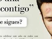 Jesús Castro cumple promesa: cita
