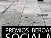 canales sociales plataformas colaboración