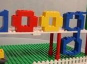 Novedad: Rediseño total Google Business