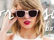Book Taylor Swift
