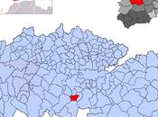 Revuelta antiseñorial Cuerva, Toledo (1684-1689)