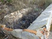 Lavaderos Fuente Álamo Murcia