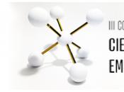 Científicos emprendedores cita ICMAT