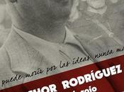 ángel anarquista infierno Madrid guerra