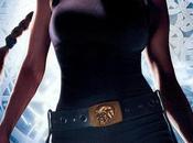 Lara croft: tomb rider