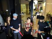 Lozzano Edgar abre puertas Guadalajara.