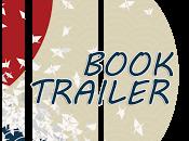 #BookTrailer Trilogía quebrado Abercrombie