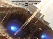 Teaser Batalla Jakku' Star Wars Battlefront