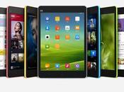 ¿Buscas tableta para regalo navidad?, aprovecha increíble oferta tiene Xiaomi