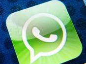 SEIS ESTAFAS COMUNES WHATSAPP, nuevo documento documentos