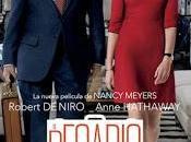 Viernes estrenos 30-10-2015