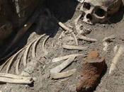 Muertos muertos