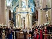 magno concierto celebran 423° aniversario Luis Potosí