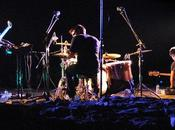 diciembre publica último discos improvisados glazz: jamming sessions take