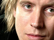 Rhys Ifans reflexiona sobre papel 'The Amazing Spider-Man'