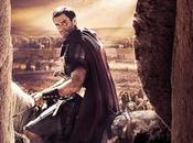 """Nuevo trailer v.o. """"risen"""", drama biblico joseph fiennes"""