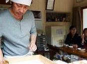 pastelería Tokio