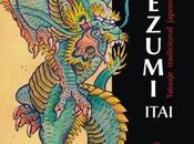"""""""Irezumi Itai, tatuaje tradicional japonés"""", Yori Moriarty"""