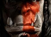 """nuevos carteles caracterizados """"warcraft origen"""" como anticipo inminente trailer"""
