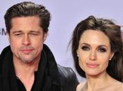 Angelina Brad, unidos nunca