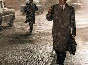 Puente espías: historia héroes discretos