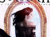 libro Sarah