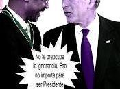 """Carson: """"embargo"""", pero sabe papa Cuba"""