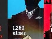 """Thompson: """"1280 almas"""""""