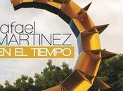 Rafael Martínez tiempo