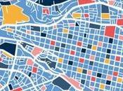 Ecosistema Urbano HABITAT Naciones Unidas