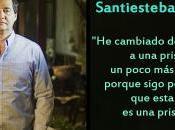 #CUBA Ángel Santisteban explica ocurrió durante detención arbitraria