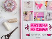 Biblioteca craft: Costura Creativa Chita