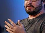 diferencias entre Apple Google causan problema derechos civiles