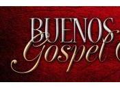 "Buenos Aires Gospel Soul despide Family"""