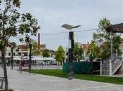 Montijo, frente Lisboa
