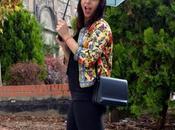 don´t mind raining cause have Havaianas Rain Boots!