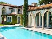 Mansiones.