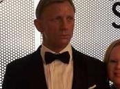 grandes tecnológicas pelean James Bond utilice Smartphone