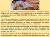 """Taller mujeres Clan Tenerife"""""""