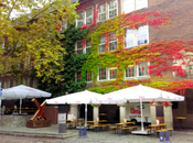 Dusseldorf Colonia (Koln)
