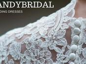 Landybridal vestidos novia