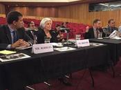 Subcomité Cámara Representantes EEUU analiza derechos humanos Cuba Venezuela