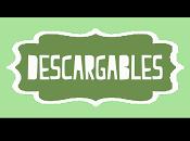 Descargables: Pack Cancionero otoño para Educación Infantil Primaria