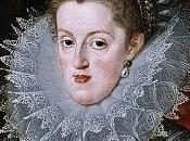 reina contra valido, Margarita Austria-Estiria (1584-1611)