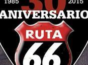 "Cuando ""Ruta pasó Oviedo"