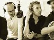 Coldplay estrena Adventure Lifetime