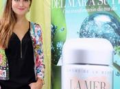 Crème Dalia Perfumería