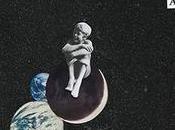 Coldplay regresa nuevo single, 'Adventure Lifetime'