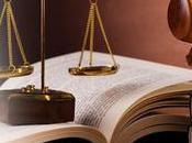 Principios básicos sobre función abogados (onu)
